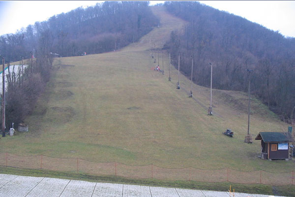 visegrad_webcam